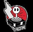 Akedo_logo.png