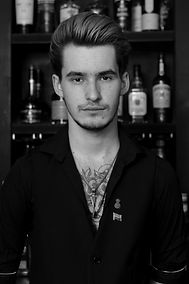 Vice and Co Portraits- Matty (3 of 3).jp