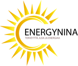energynina-logo-pieni-png.png