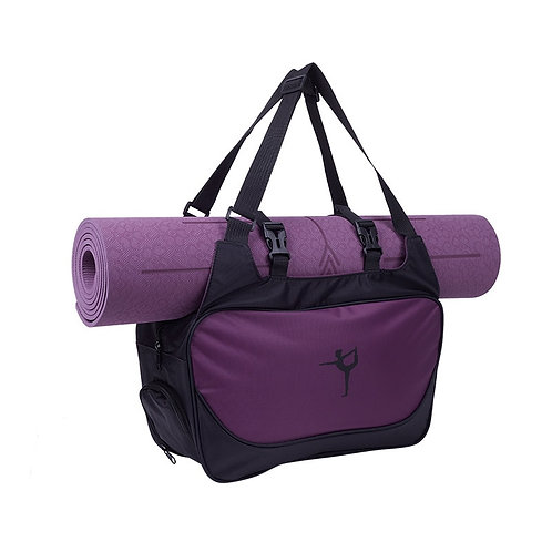 Yoga Mat Gym Bag  Sports Bags