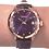 Thumbnail: Tiro Swiss Ladies Watch J6.240.M