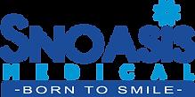 Logo.SnoasisMedical.png