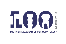100th-transparency-Logo.png