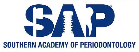SAP-logo.jpeg
