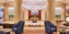 cltcw-lobby-3744-hor-wide.jpg