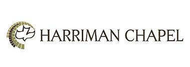 Harriman Chapel Logo_Color_Horizontal_Sm