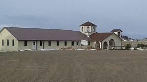harriman chapel.jpg