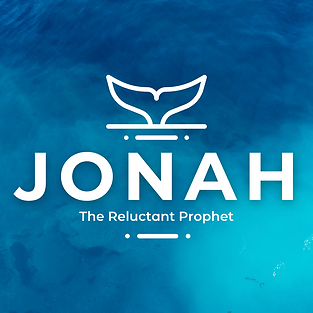 Jonah - Audio Player (1080 x 1080 px).png