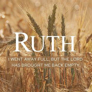 Ruth - Audio Player (1080 x 1080 px).png