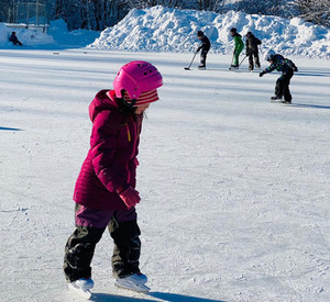 5 things to do in winter