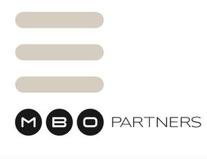MBO Partners Oy:n blogi