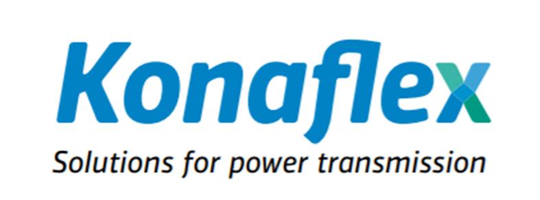Konaflex logo