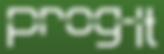 PGLogoGreen.PNG