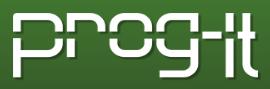 Prog-it logo