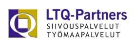 LTQ-Partners logo