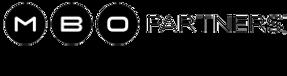 Mbo Partners Oy logo
