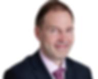 Juhana Kalpio / MBO Partners Oy