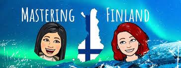 Mastering Finland.jpg