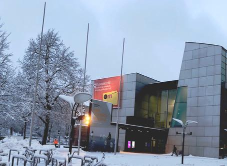 Free entry museums in Helsinki