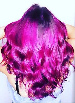 colorazione-capelli-2.jpg