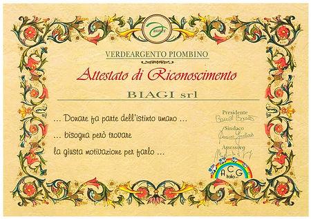 attestatato_verdeargento_pimbino.jpg