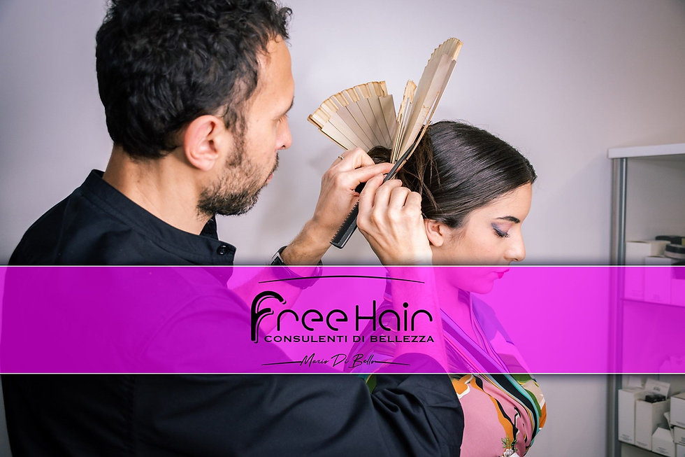 free hair d.jpg