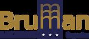 logo-bruman-01.png