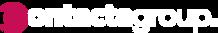 logo-contacta-footer.png