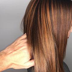 frre hair n.jpg