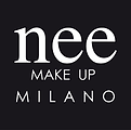 Nee make up Milano.png