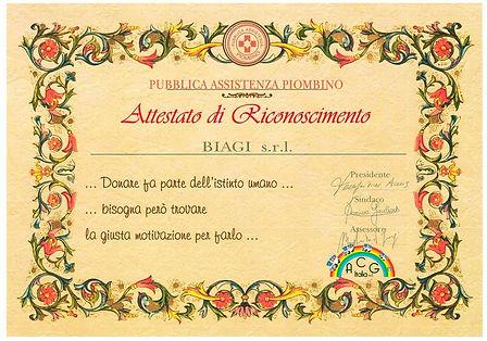 attestatato_assistenza_pimbino.jpg
