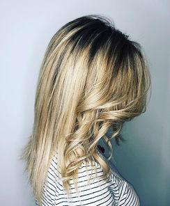free hair i.jpg