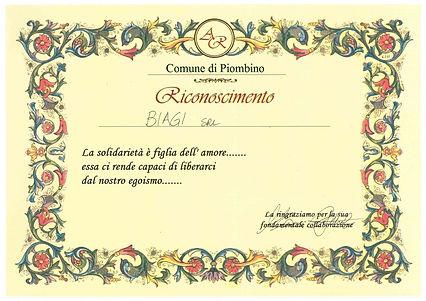 attestatato_comune_pimbino.jpg
