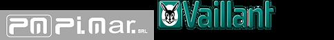 logo-pimar.png