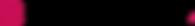 logo-contacta-footer-nero.png