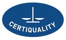logo-certiquality.png