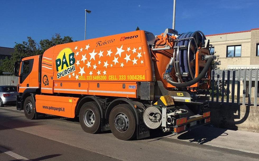 camion-pab-spurghi.jpg