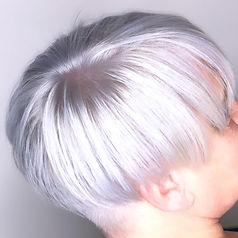 free hair h.jpg