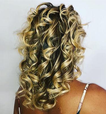 frre hair t.jpg