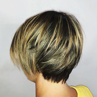 free hair s.jpg