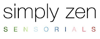 logosimplyzen.png