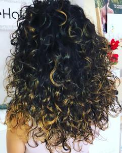 Free Hair consulenti di bellezza a Formia