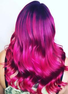 colorazione-capelli-1.jpg