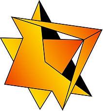 2007_Logo test2.jpg