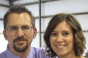 Curt &Kendra.jpg