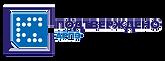 ARPE_logo1.png