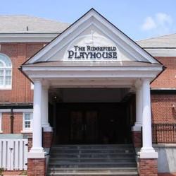 rplayhouse