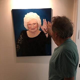 Jeff & Marilyn.JPG