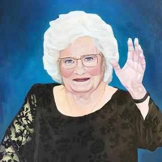 Marilyn Chaus.jpg