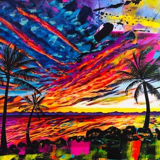 Forenza Sunset.jpg